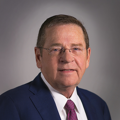 Thomas J.  Harrington | Primo Water Corporation