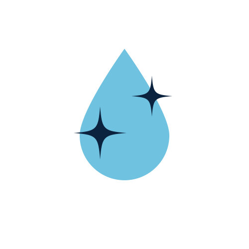 FILTRATION | Primo Water Corporation