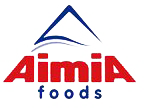 Aimia Foods | Primo Water Corporation