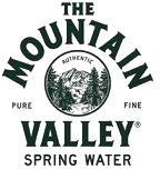 Mountain Valley | Primo Water Corporation
