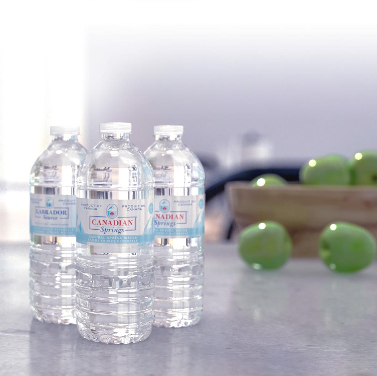 primo-aquaterra-1