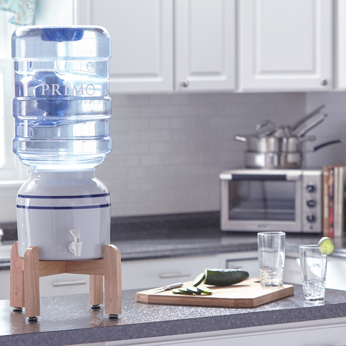 water-dispenser-2