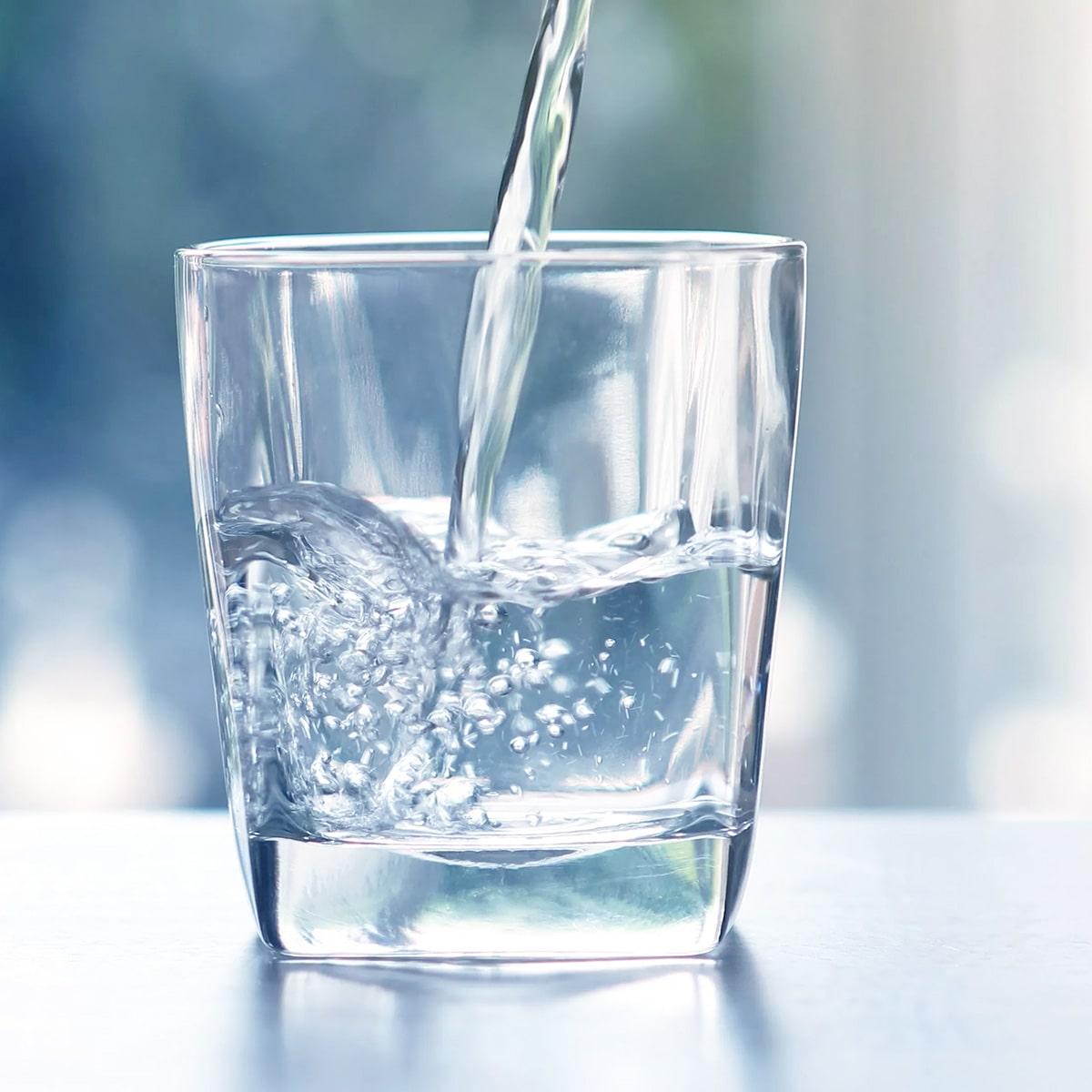 water-filtration-2