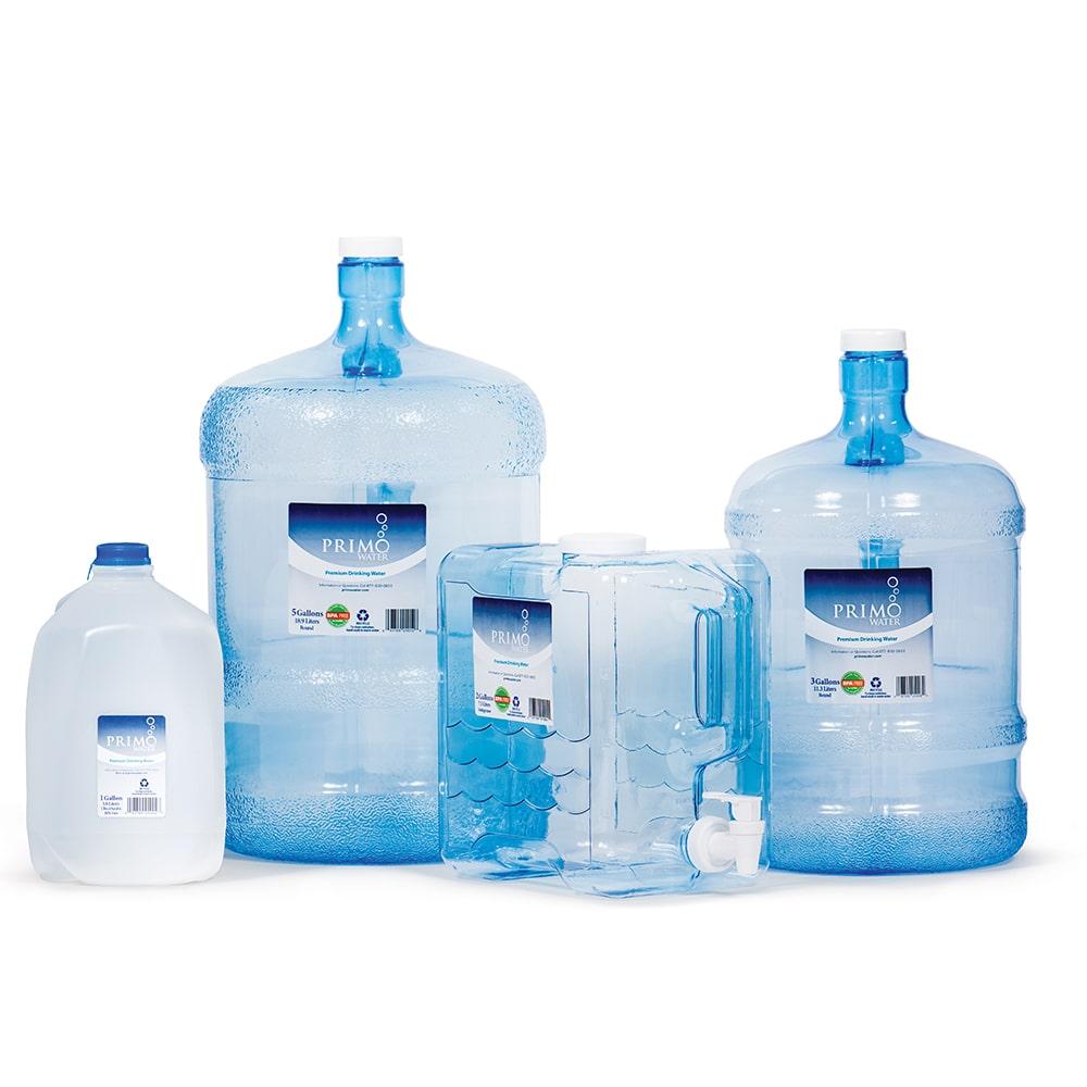water-refill-2