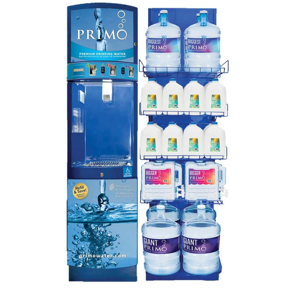 water-refill-3
