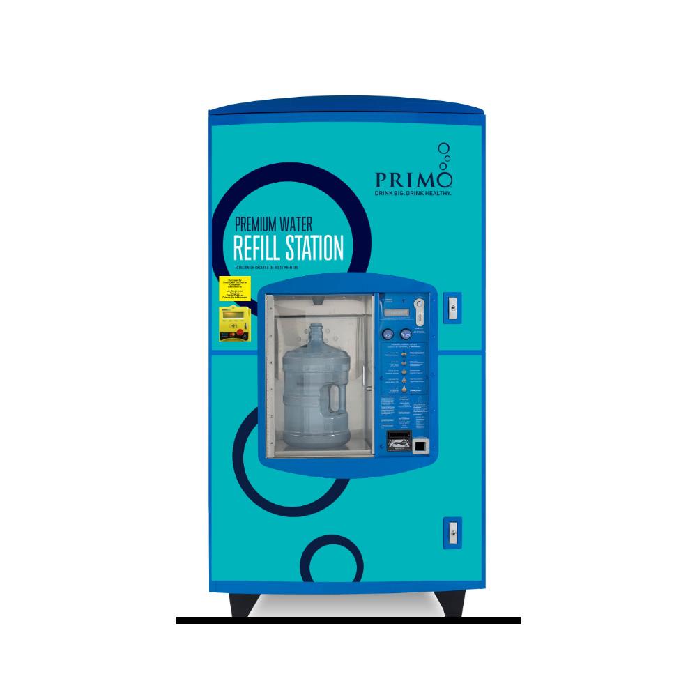 primo-water-refill-5